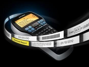 9187d0907e9 Como escolher e onde comprar o rotulador ideal